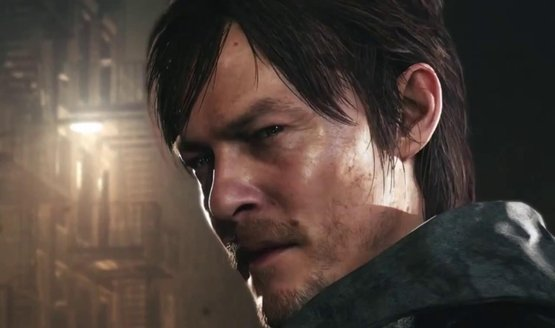 PT PS4 Game Isn't Being Made Unplayable, Konami Confirms