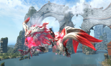 final fantasy 14 update release date
