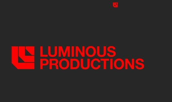 FFXV Lead Programmer Takeshi Aramaki Made Head of Luminous Productions