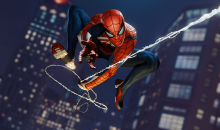 Marvels Spider-man the city that never sleeps DLC expansions giveaway