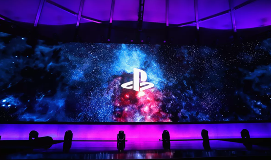 Sony not attending E3 2019 Biggest Surprise
