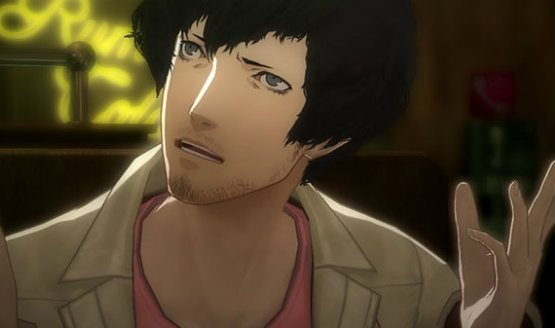 catherine classic rating
