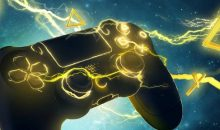 free playstation plus