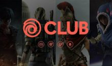 ubisoft club points