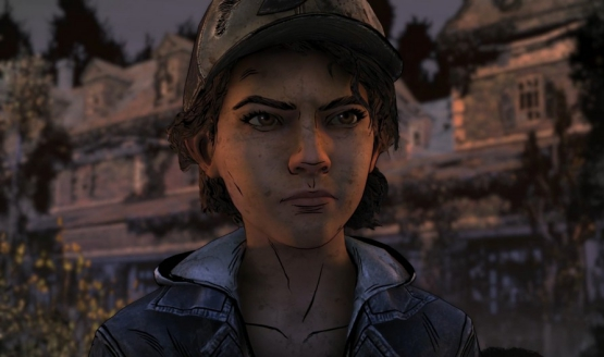 Skybound Games May Consider Developing More The Walking Dead Games