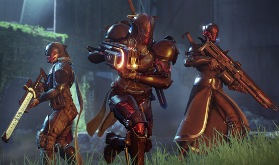 Destiny 3 Needs to Happen More Than Ever After the Bungie Activision Split
