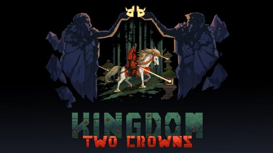 Kingdom two crowns trophy guide