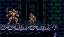 odallus the dark call ps4