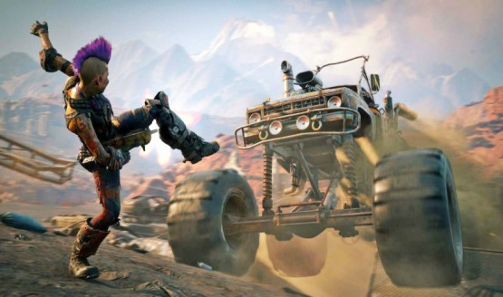 May 2019 PS4, PSVR, PS Vita, & PSN Video Game Release Dates
