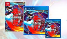 VASARA Collection Strictly Limited Games