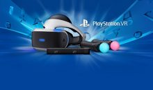 playstation vr sale