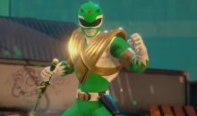 power rangers battle for the grid leak