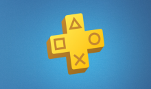 playstation plus cloud storage