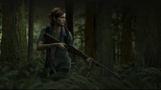the last of us part 2 multiplayer microtransactions