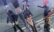 trails of cold steel 3 western release