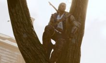 Assassins Creed 3 Remastered Release Date