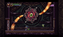 timespinner ps4