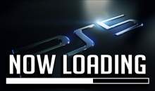 Now loading PS5 launch titles PlayStation 5 launch lineup