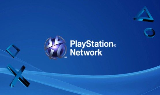 PSN Alone Made More Money Than All of Nintendo in 2018