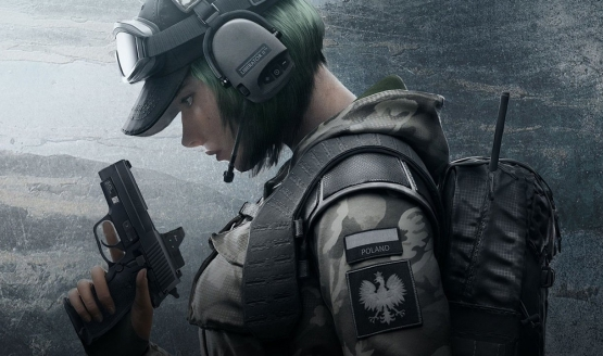 Ubisoft Montreal Says Don't Expect a Rainbow Six Siege Battle Royale Mode