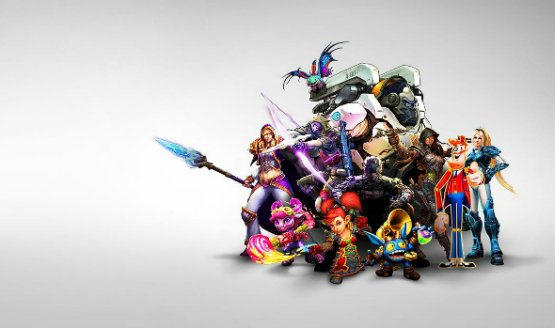 activision blizzard layoffs