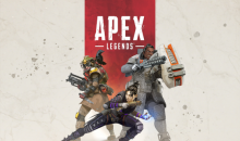 Apex Legends Events