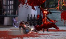 bloodstained ritual of the night release window