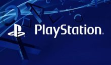 playstation 5 domain