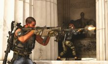 the division 2 open beta content