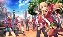 the legend of heroes trails of cold steel ps4 release date