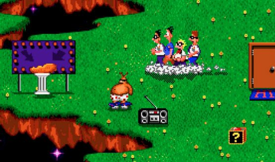 toejam and earl history 2