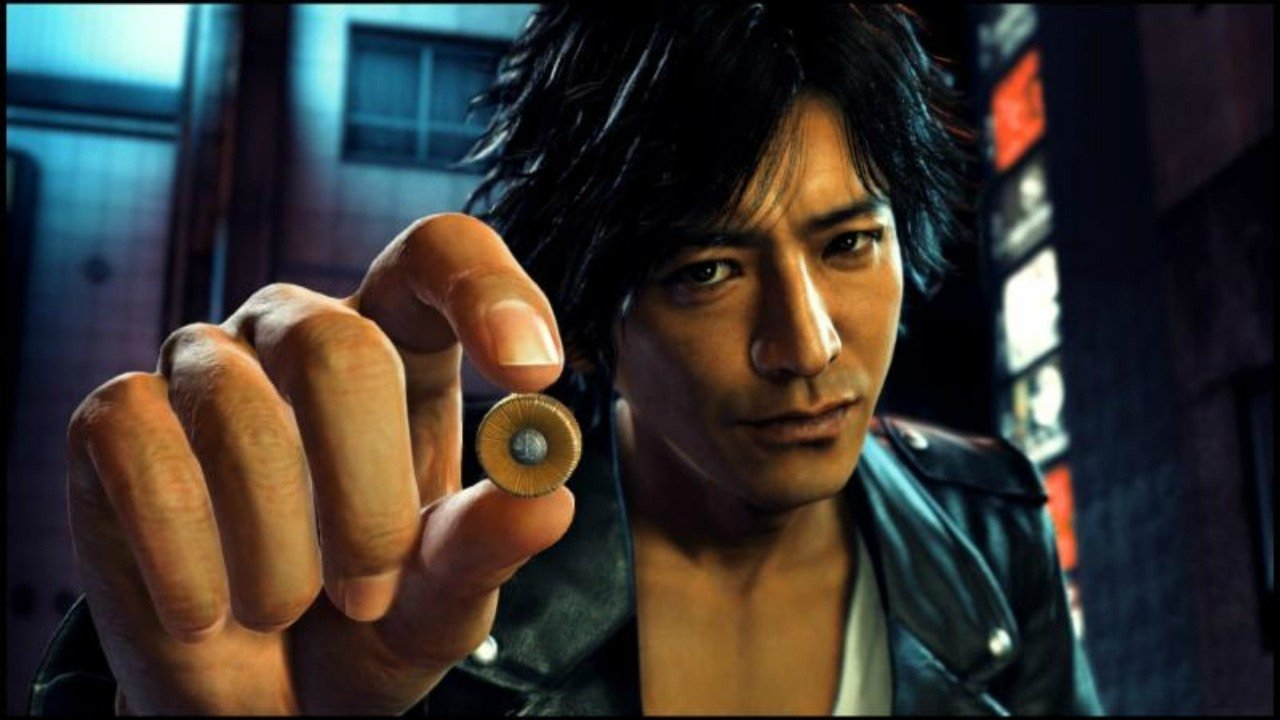 judgment western release