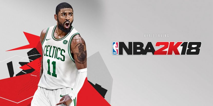 PS Now March 2019