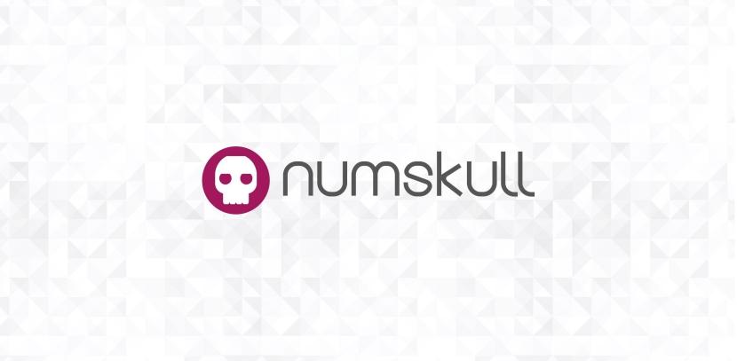 publisher numskull games