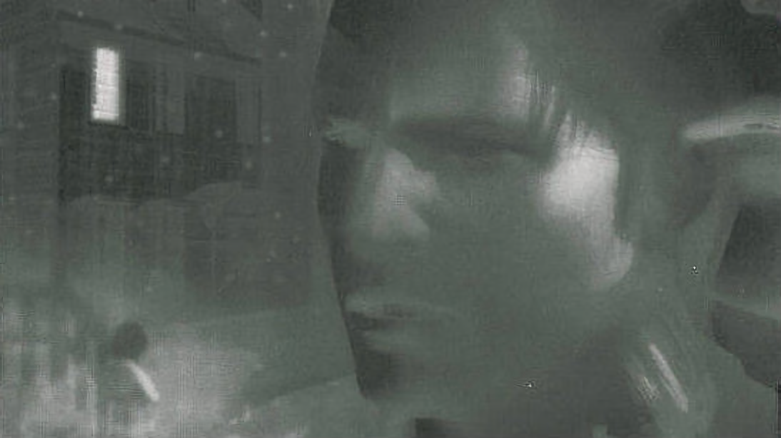 Insider Clarifies Recent Silent Hill Rumor, Says He's Not Sure If the Games Are Still in Development