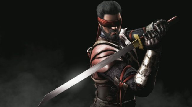 5 Mortal Kombat 11 DLC Characters We Want in the Game