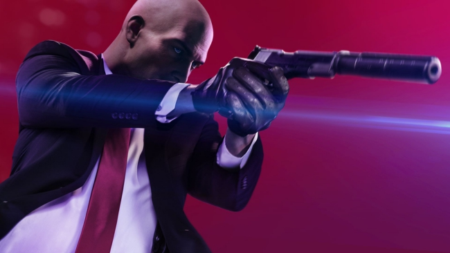 hitman 2 content roadmap