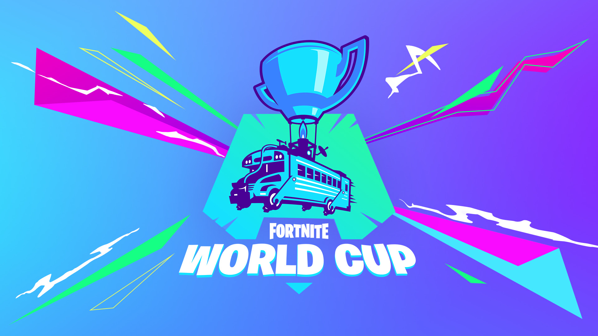 fortnite world cup creative