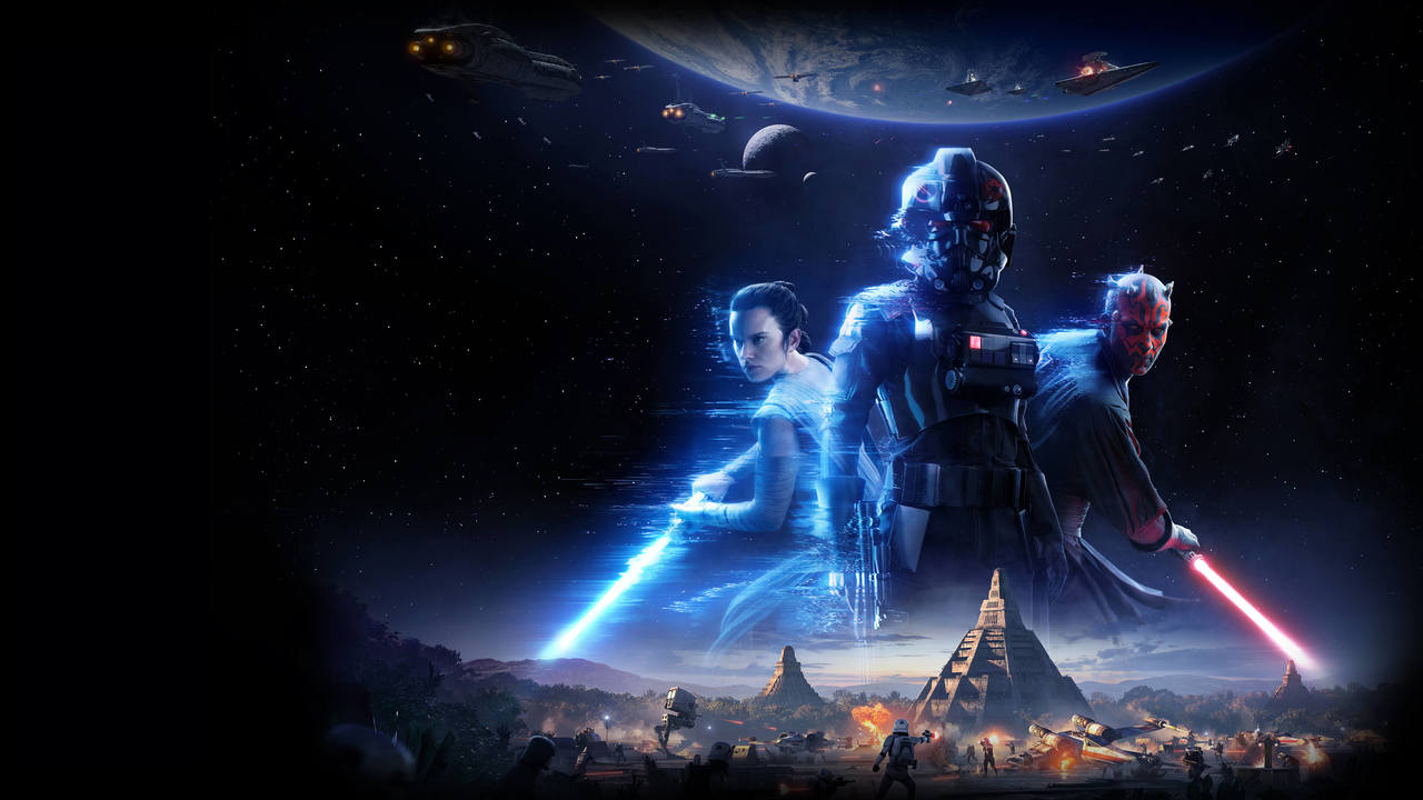EA Access PS4 Launch Finally Confirmed for Summer 2019