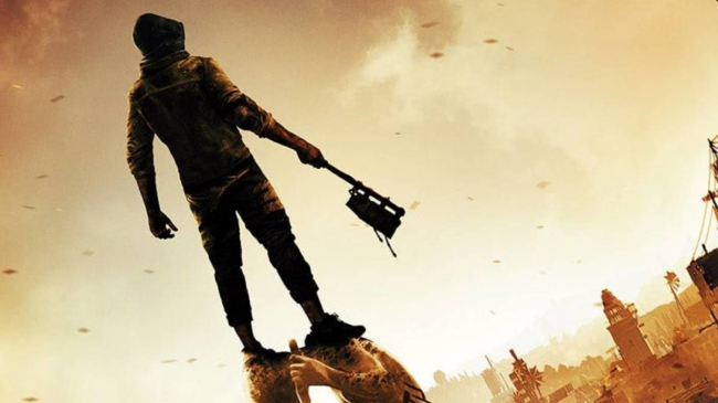 dying light 2 content