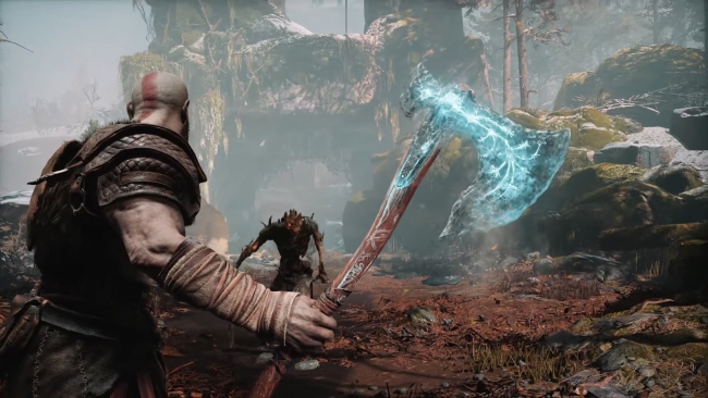 god of war sales numbers