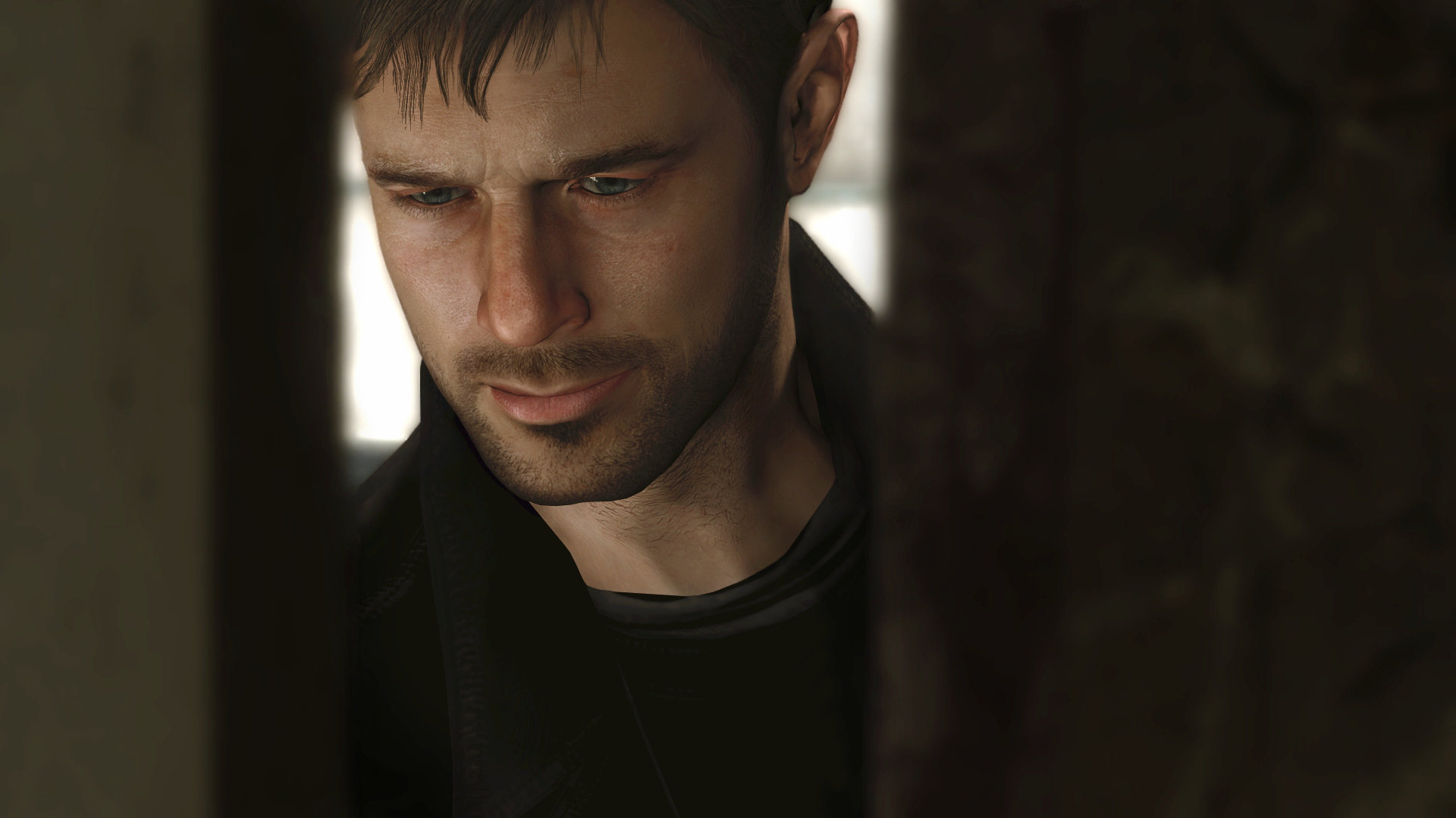 quantic dream allegations