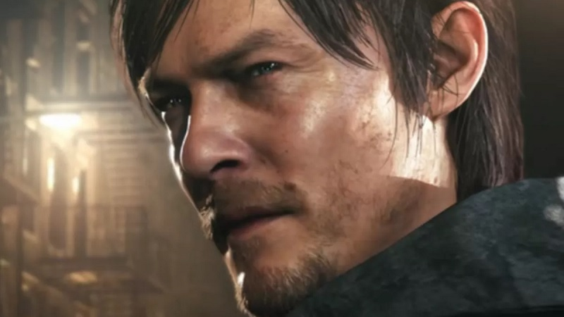 silent hills cancellation