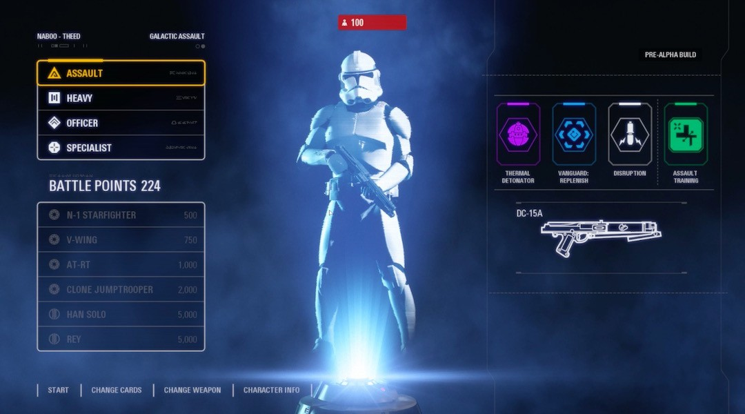 Senator to introduce bill banning loot boxes in video games