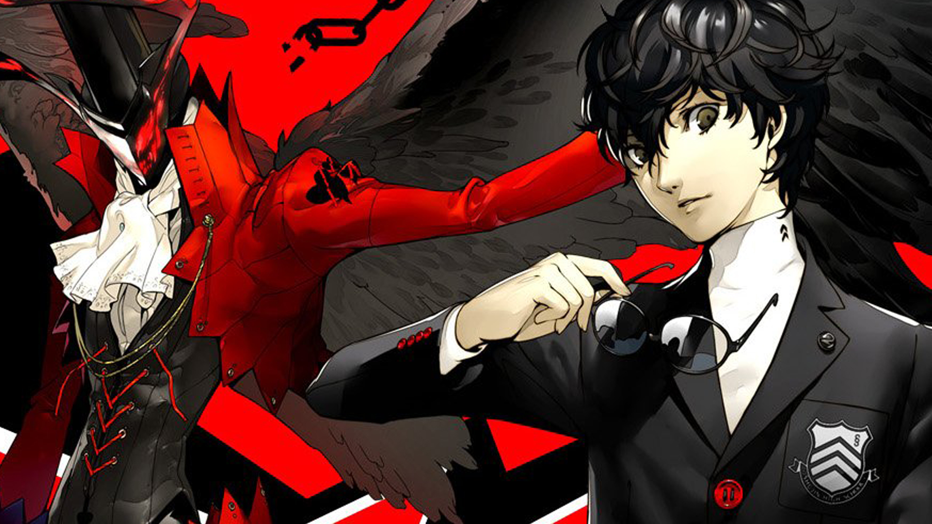 catherine full body persona 5