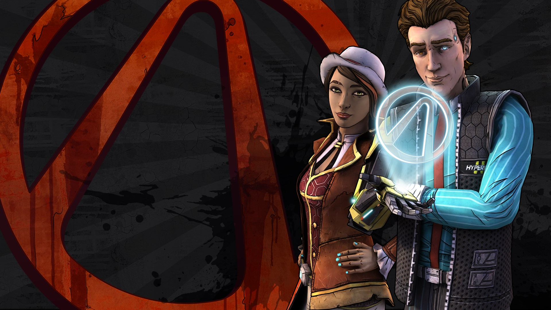 Tales From the Borderlands Has Been Delisted From the PlayStation Store