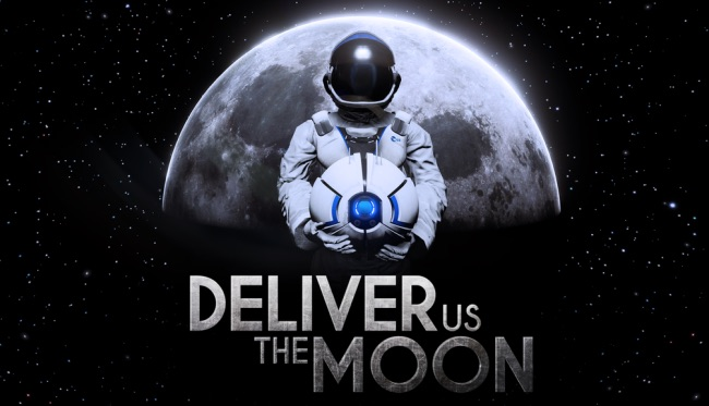 deliver us the moon console release