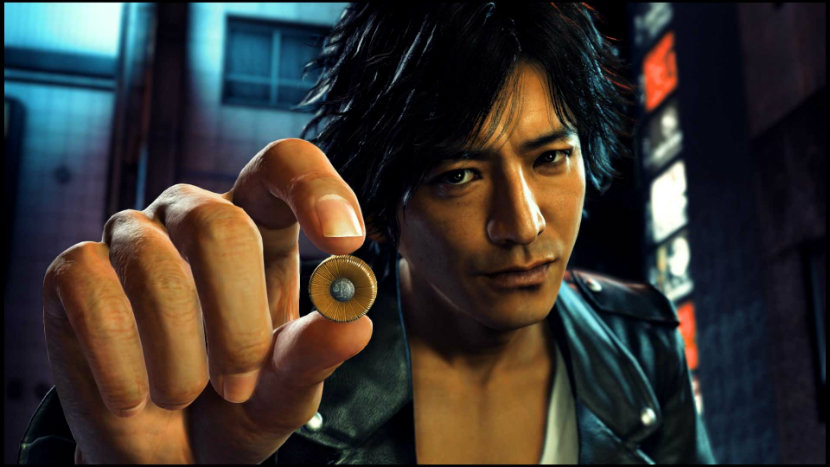judgment review 1