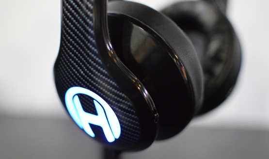 Meet The Haymakers – One Headset to Rule Them All? E3 2019 Hands-On Preview