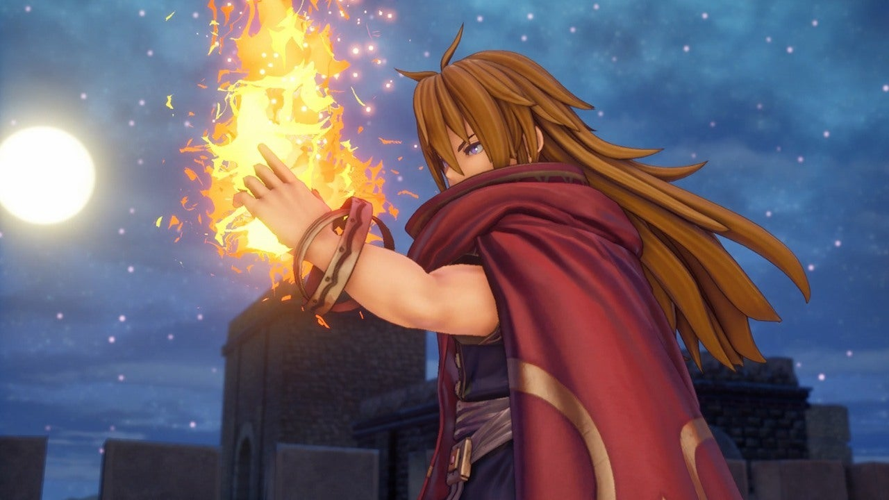 trials of mana english